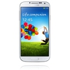 Samsung Galaxy S4 GT-I9505 16Gb белый - Санкт-Петербург
