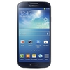 Смартфон Samsung Galaxy S4 GT-I9500 64 GB - Санкт-Петербург